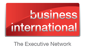 Business International - Logo